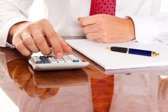 Preparing Tax Returns for a Deceased Estate