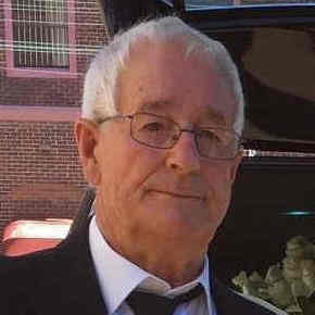 Manuel Pascoal Coelho