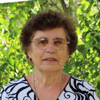 Niki  Fouras