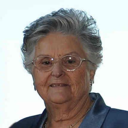 Despina  Volonakis