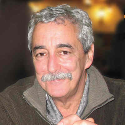 Jorge Walter Alberti