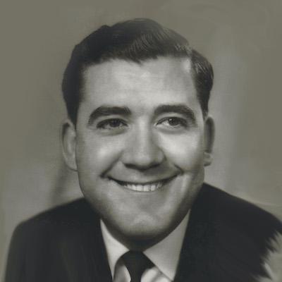 Peter Pavlakis