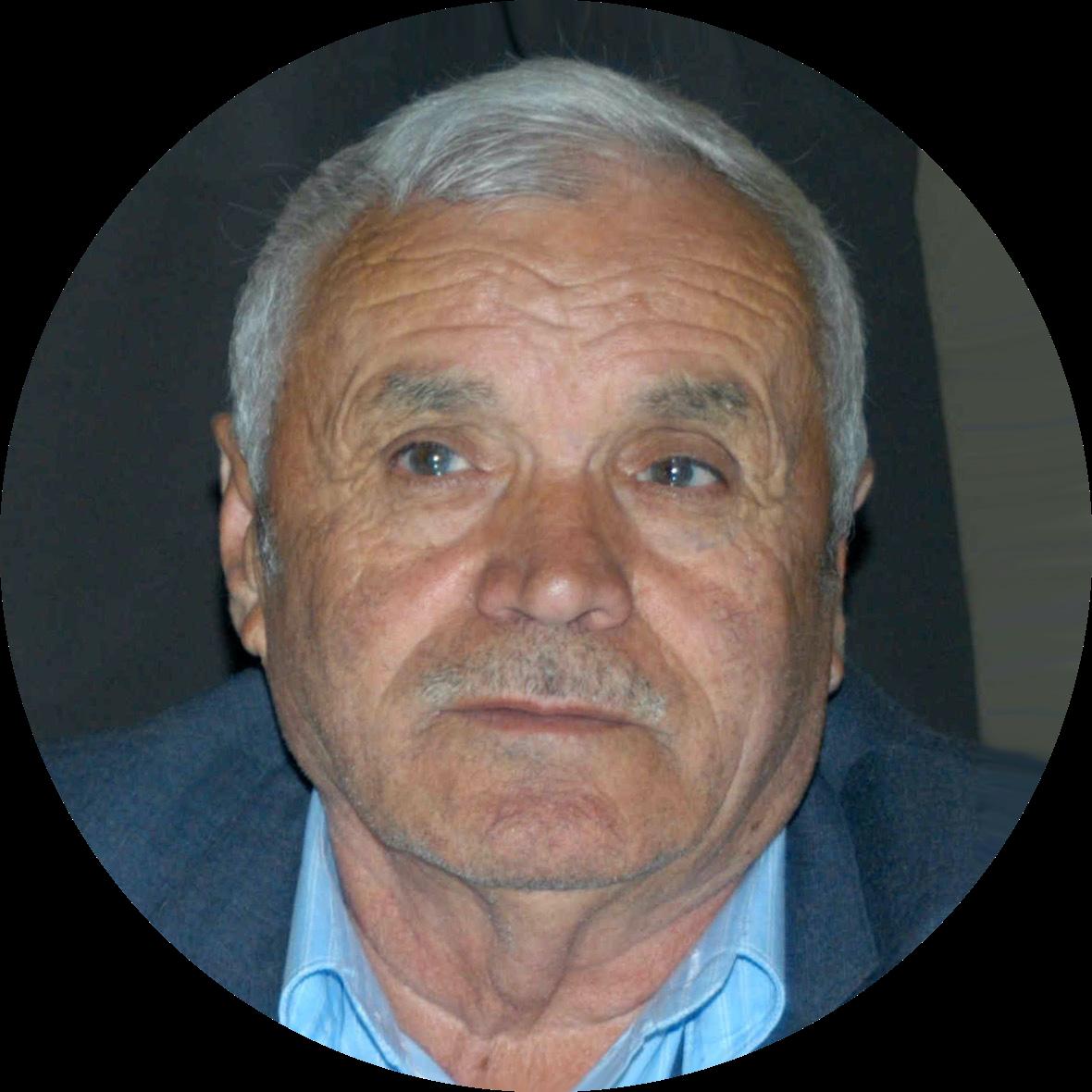 Sotir Klimoski