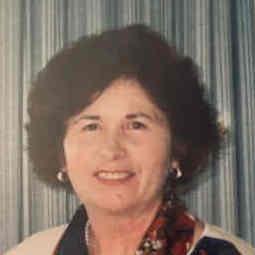Zoi Mittas