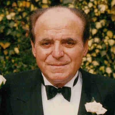 George  Paleologos