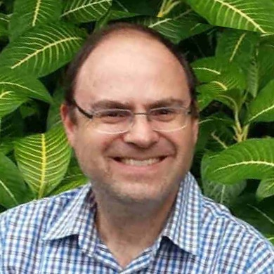 George  Scoumbourdis
