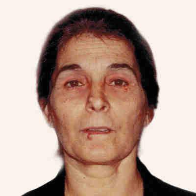 Giannoula  Kyriakos