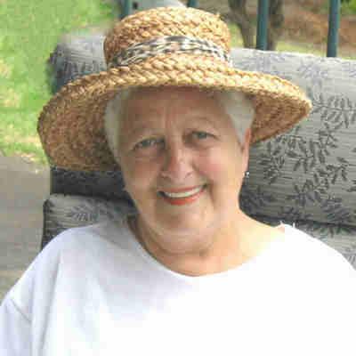 Dorothy  Vella