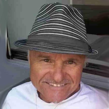 George  Sikos