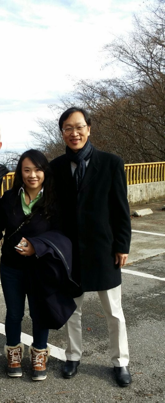 Liz Han