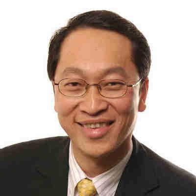 Chang Tze  Foo