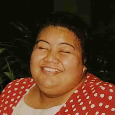 Eunike  Levi-Tokuma