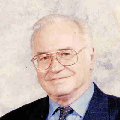 Nickolaos  Karakatsanis