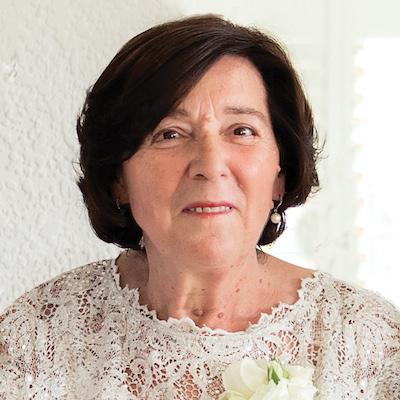Vasiliki  Koulogeorgiou