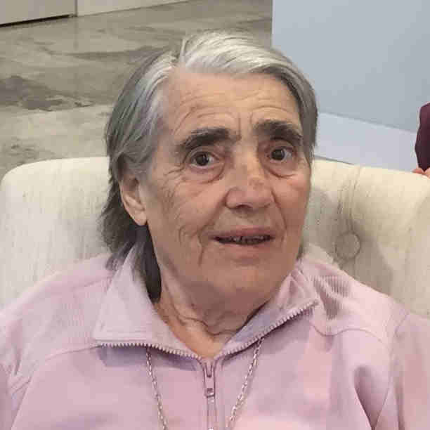 Effie  Pavlakis