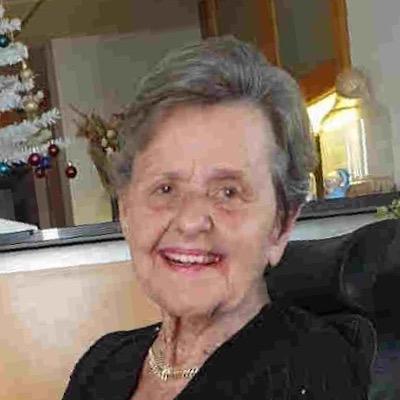 Janice Emmie Eileen Ruddock-Guerry