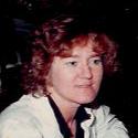 Lorna Henwood