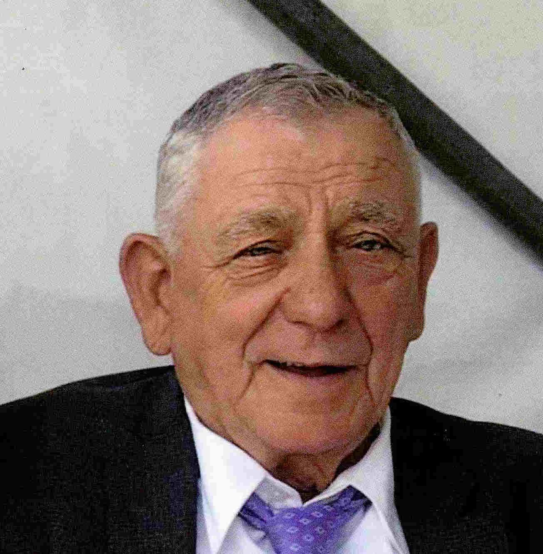 Nikola  Zdrafkoski