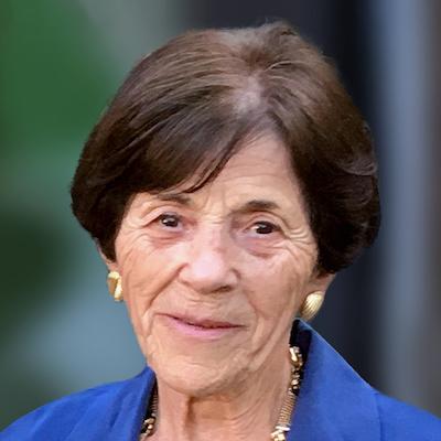 Katina  Fragoulis