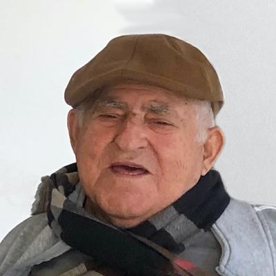 Nick  Kyriakidis