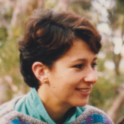 Maria Ariadne  Zaharia