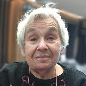Sofia  Riznyczok