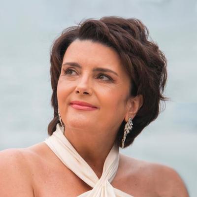 Carol-Anne  D'Ambrosi