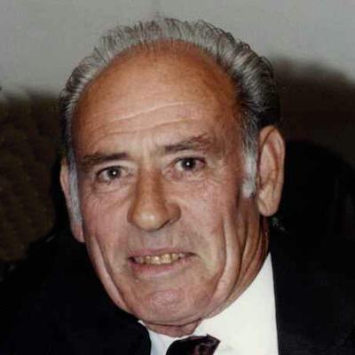 Dimitrios (Jim)  Boukis