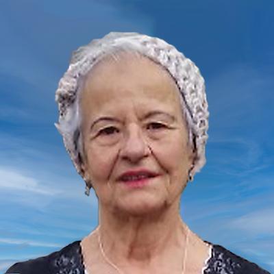 Eleni  Tsavalas
