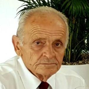 George  Korkofigas