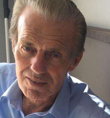 Bill  Lazaris
