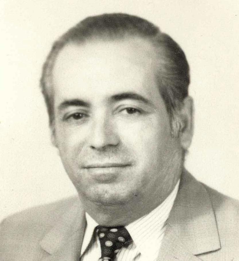 Christos  Anagnostopoulos