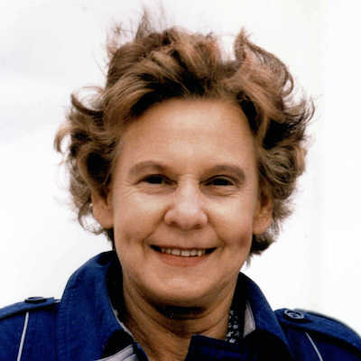 Norma  Bruce