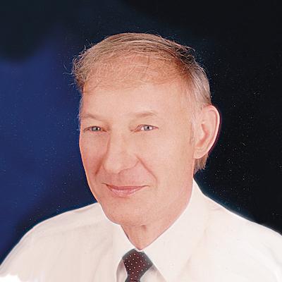 Otto  Prochwicz
