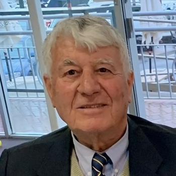 George  Kambosos