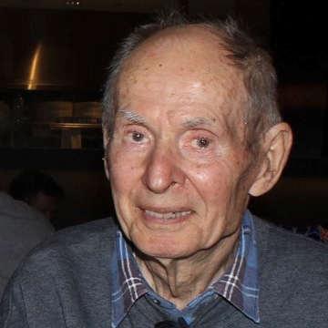 Laslo  Sivak