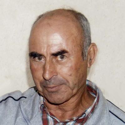 Francisco De Sousa
