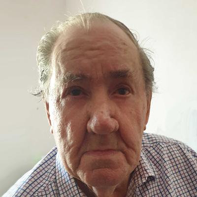 Manuel  de Andrade
